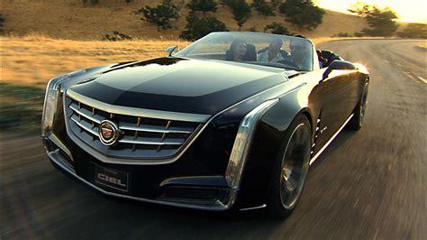Cadillac Con Cadillac Image 8