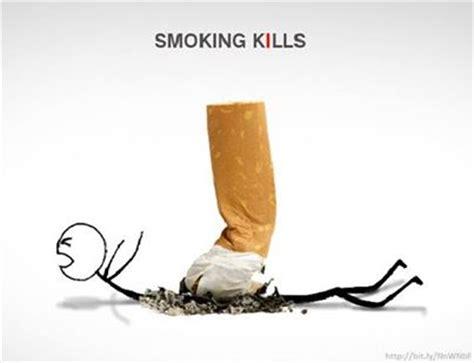 60 dp bbm keren tanpa asap rokok terbaru newteknoes newteknoes
