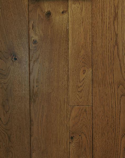 White Oak Wide Plank Flooring Wide Plank White Oak Flooring Wide Plank Floor Supply