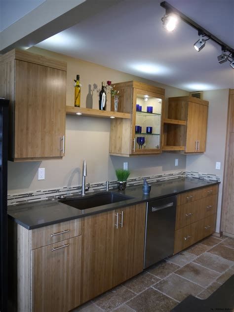 average cost refacing kitchen cabinets average cost to reface kitchen cabinets uk mf cabinets