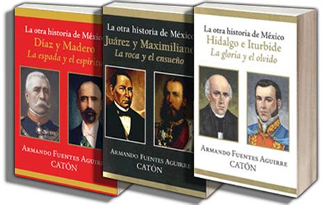 libro historia elemental de las 10 novelas para aprender historia letras