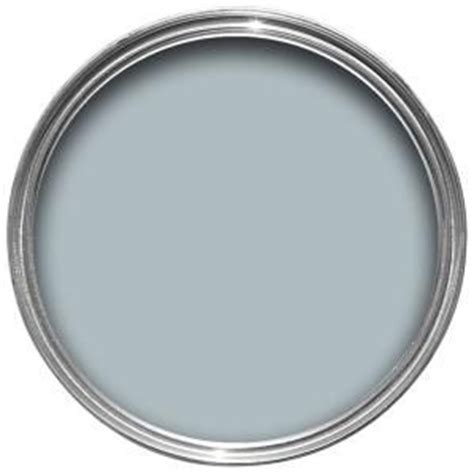 swedish blue paint paint colors wood trim and wood cabinets on pinterest
