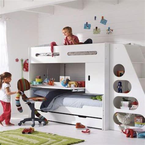 cuisine lit enfant nombreux mod 195 168 les et prix 195 parer avec