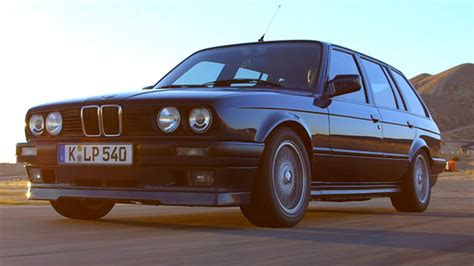 bmw car made do you why bmw e30 325i may be the coolest bmw car