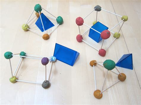 How To Make A 3d Figure Out Of Paper - how to make a 3d figure out of paper 28 images trofeos