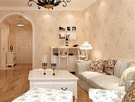 flower wallpaper for living room flower wallpaper living room 18 cool hd wallpaper hdflowerwallpaper