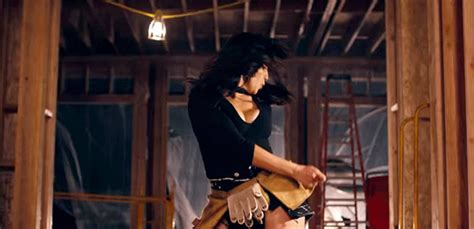 sexy house music video 10 sexy gifs from fifth harmony s work from home music