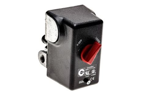cbell hausfeld cw209300av pressure switch for air compressors new
