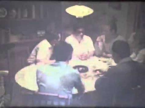 film g 30 s pki full download full download pengkhianatan g 30 s pki part 2 of 3