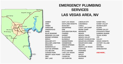 Lange Plumbing Las Vegas by 24 Fantastic Plumbing At Las Vegas Dototday