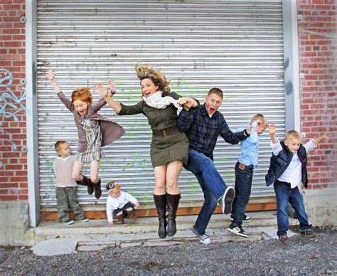 family photo ideas family photo ideas photography