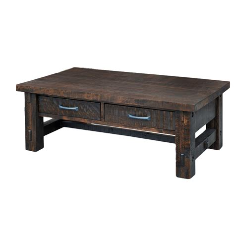 occasional coffee table modern maple pdcbetarho