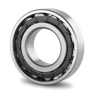 Spherical Roller Bearing 21311 Rzw33 Koyo roller bearings gt gt order