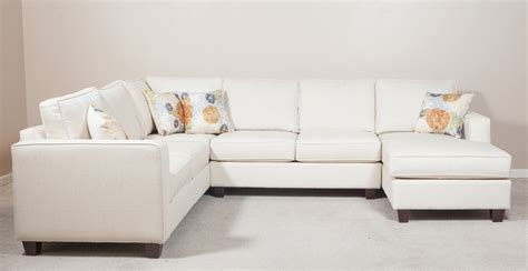 chelsea sectional sofa chelsea home maya sectional sofa chf 254400 sec sp at