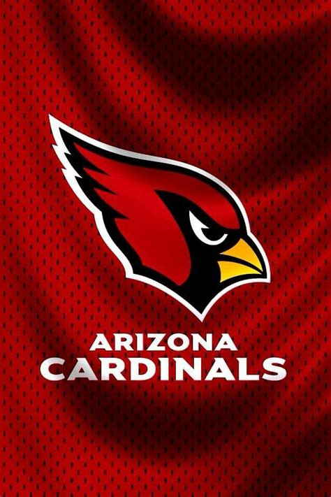arizona cardinals wallpaper iphone nfl pinterest