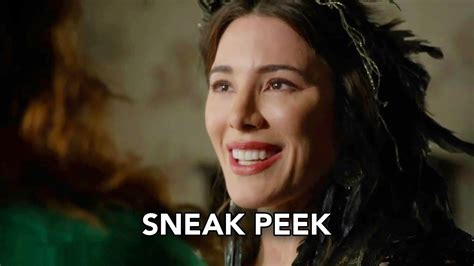 Sneak Preview At The Upcoming Episode Of Army by Once Upon A Time 6x18 Sneak Peek 2 Quot Where Bluebirds Fly