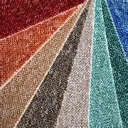 teindre un canapé tissus les meilleures techniques pour teindre les tissus trucs