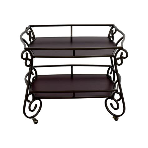 shop furniture cart quality furniture on sale