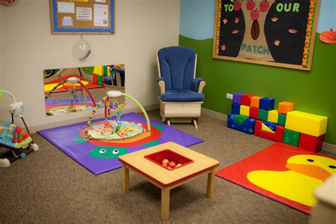 day care chicago work chicago daycare when crediting this image plea flickr