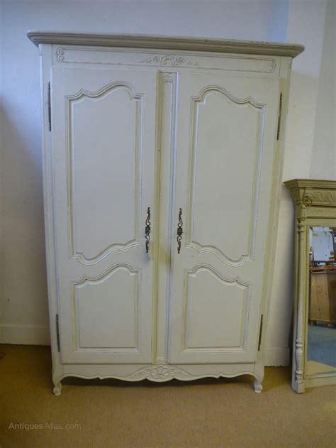 victorian armoire wardrobe victorian wardrobe antiques atlas