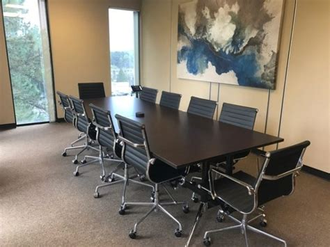 Office Chairs Raleigh Nc by Office Chairs Raleigh Nc Seating Furniture Dynamic