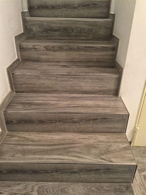 rivestimento legno rivestimento legno effetto legno 2 emme s r l
