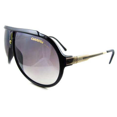 carrera sunglasses carrera sunglasses www panaust com au