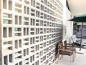 harga pattern concrete indonesia home paving block indonesia