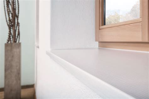 Fensterbank Helopal by Woodline Eder