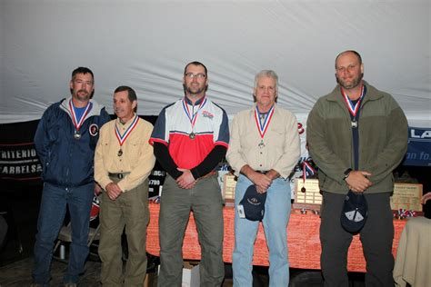 Midwayusa Gift Card - midwayusa congratulates ryan cokerham and team us f t r take second place at the 2011