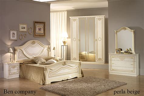 Pearla Beige furniture shop w10 harrow carpet laminate wooden flooring shop harrow w10 al manzil