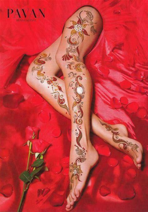 henna tattoo fuß mehandi designs bridel mehandi design arabic mehandi