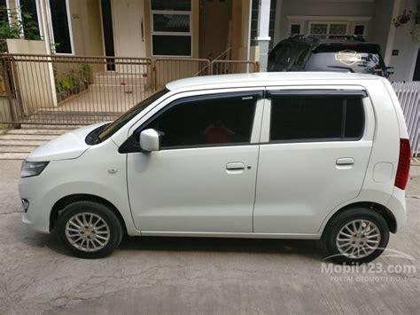 Alarm Mobil Suzuki suzuki karimun mobil bekas baru dijual di indonesia