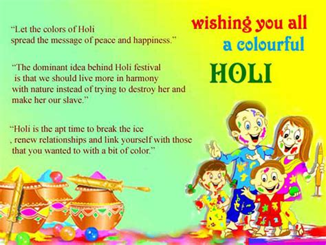 happy holi greetings photos holi on rediff pages