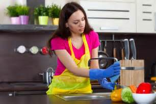 home cleaning service in las vegas and henderson nv for 30 years
