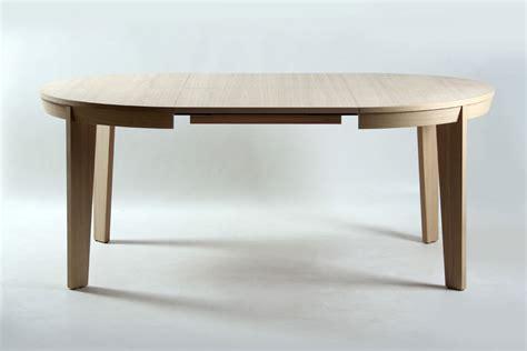table salle a manger a rallonge table de sejour ronde avec rallonge table salle a manger