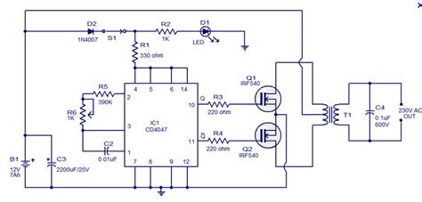 fungsi transistor pada ups fungsi transistor pada inverter 28 images fungsi transistor pada rangkaian inverter 28