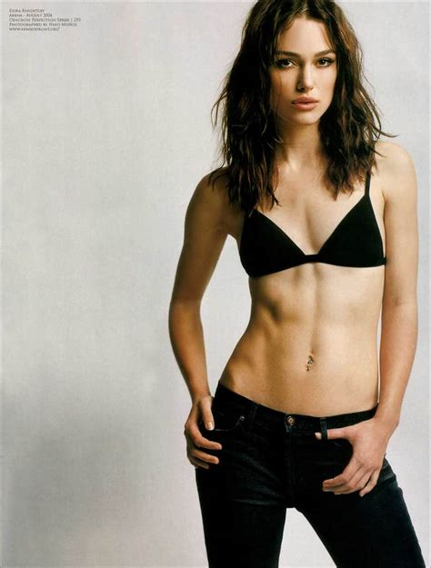 keira knightley actress in photos images 2012 hollywood