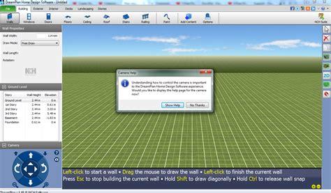 nch home design software review 100 home design software nch home design software free fingerhut mcleland design