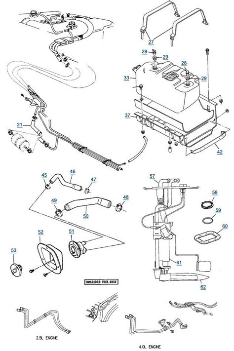 88 yj wiring diagram get free image about wiring diagram