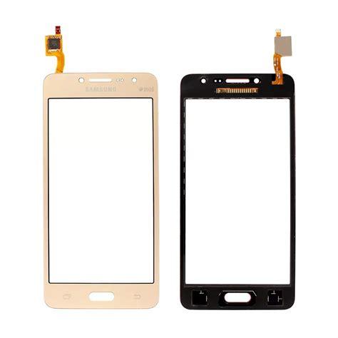 Lcd Handphone Samsung J2 tela display lcd touch samsung galaxy j2 prime tv sm g532mt r 94 99 em mercado livre