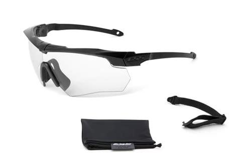 Ess Crossbow Sunglasses Black Rep Ess Eyewear Crossbow Suppressor One Sunglasses Gov T