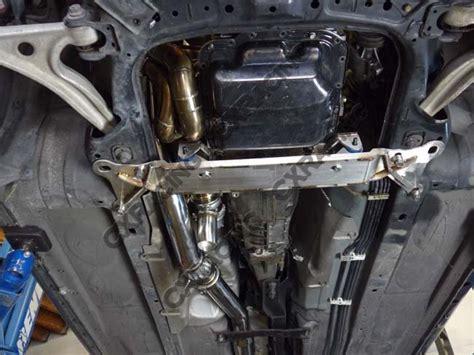 mazda rx8 motor mounts cxracing 13b engine mount for mazda rx8 rx7 fd rew