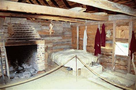 A Room Slaves by Uta 31 January 2011 Plantation