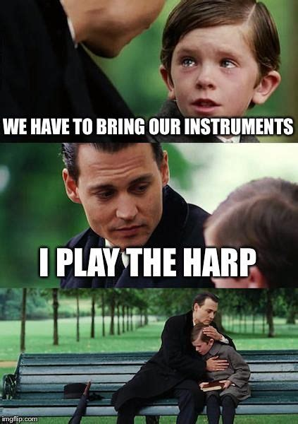 Harp Meme - 19 best best harp memes jokes and quotes images on