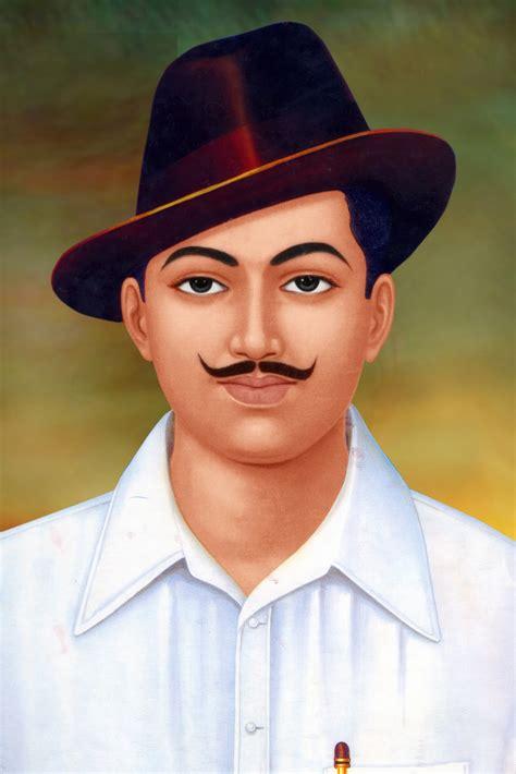 biography of bhagat singh in hindi biography of bhagat singh in hindi शह द भगत स ह