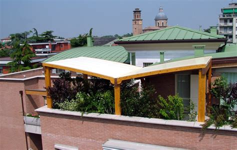 copri terrazzo coperture terrazzi realizzazione e produzione di copri