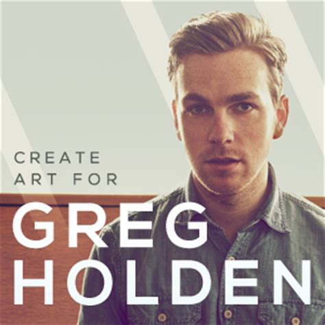 greg holden home greg holden s hold on tight will make want to change the