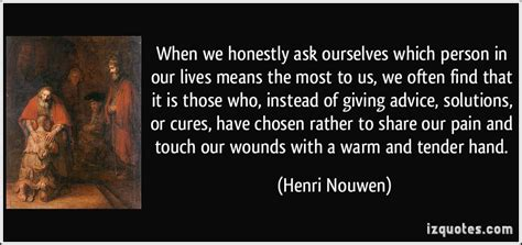 for 95m someone can buy most of the top floor of 15cpw henri nouwen on death quotes quotesgram