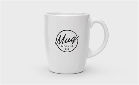 cup mockup enigma drupal theme